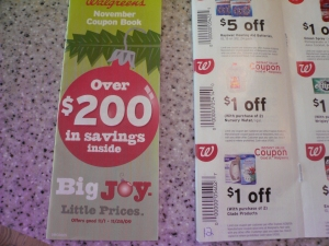62b457f2efbc6e eYe SEe NoW   SHOWING you How to actually SAVE $ on groceries